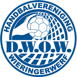 Logo-DWOW-Handbal-250x250-1.png