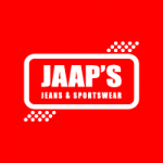 Jaap_Jeans_200x200.png