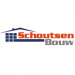 Schoutsen-Bouw_200x200.png