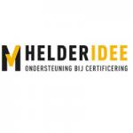 helder_idee_200x200.png