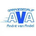 van_andel_200x200.jpg