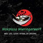 wokplaza-wieringerwerf